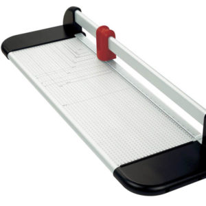 HSM T7220 (72 cm) Rotary Trimmer