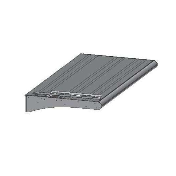 Rowe VarioFold Compact offline-table