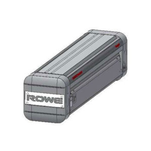 ROWE VarioFold Compact -taittoyksikkö