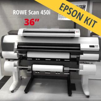 epson-scanner-mfp