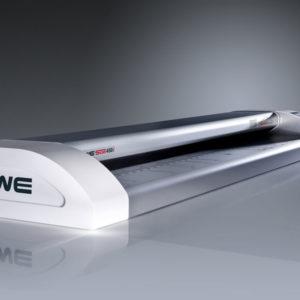 Esittelylaite ROWE Scan 450i 36″ (927 mm)