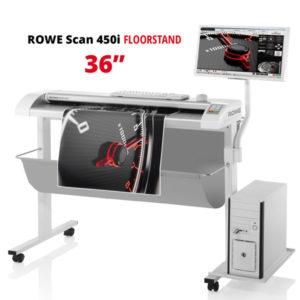 a0-skanneri-ROWE-Scan-450i-36