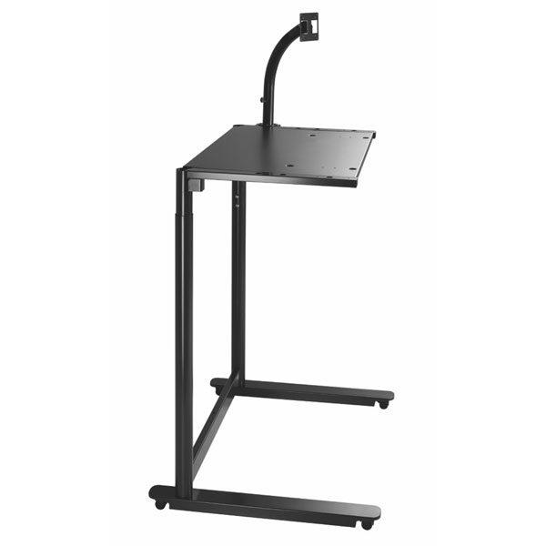 rowe-scan-450i-mfp-jalusta