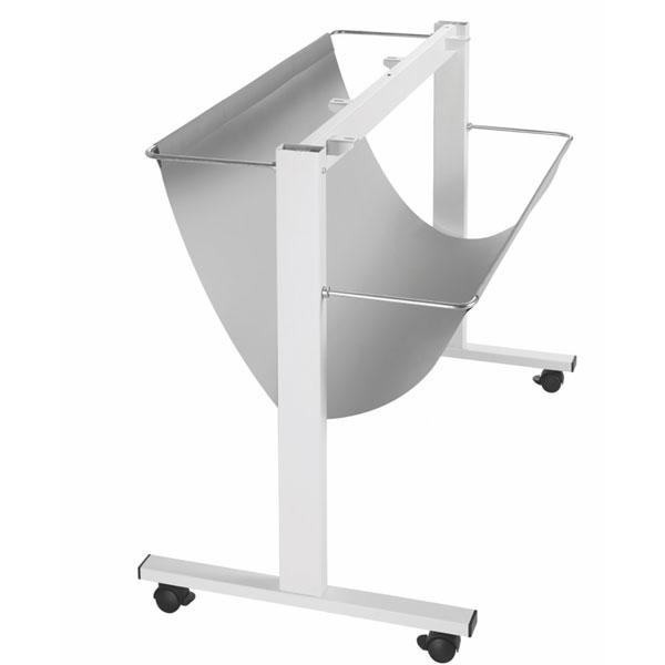 rowe-scan-floorstand