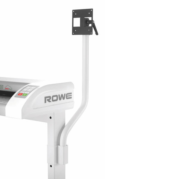 rowe-scan-touchscreen-holder-for-floorstand