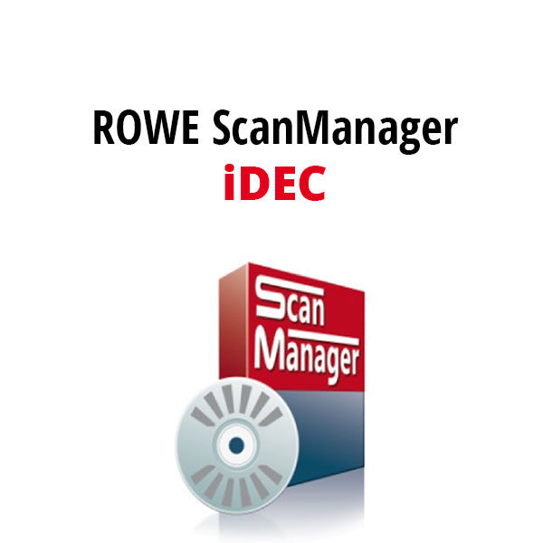 rowe-idec