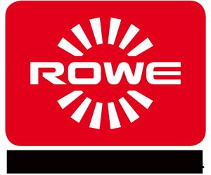 ROWE-suurkuva-FI-300