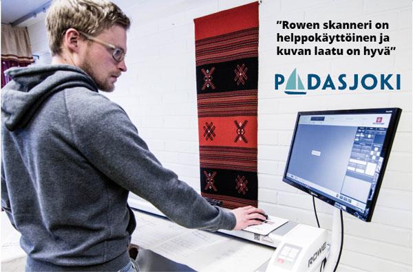 suurkokoskanneri-asiakastarina-padasjoen-kunta