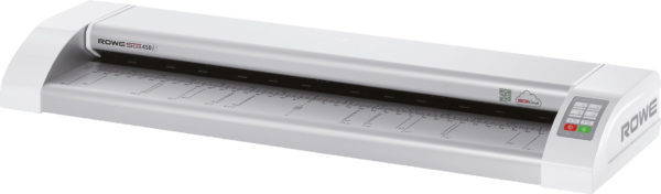 Suurkuvaskanneri-ROWE-Scan-450