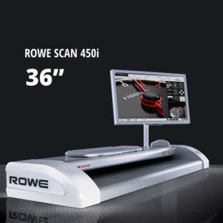 suurkuvaskanneri-rowe-scan-450i-36
