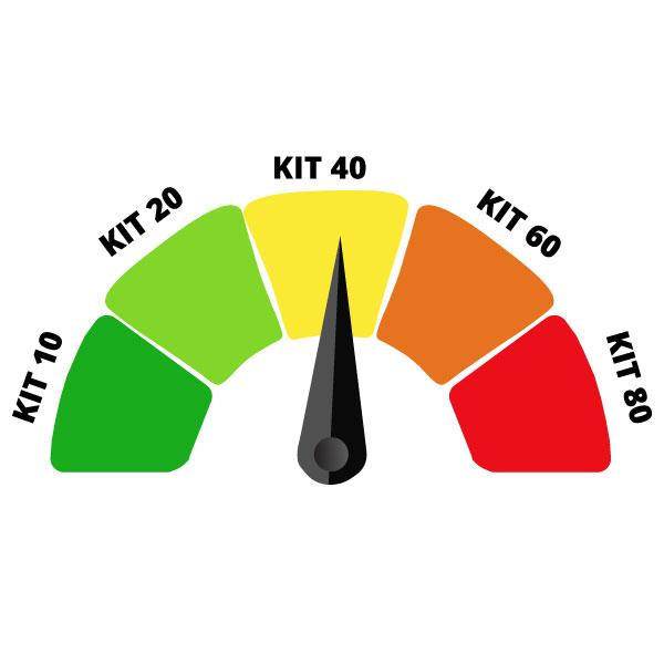 suurkuvaskanneri-rowe-scan-450i-nopeus-kit-40