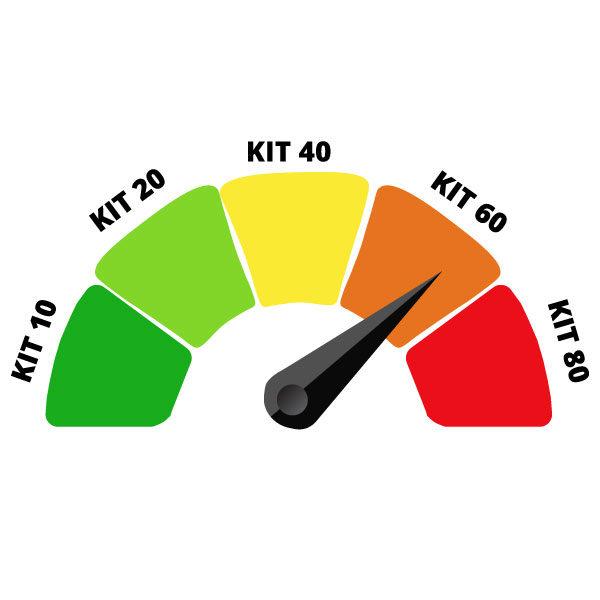 suurkuvaskanneri-rowe-scan-450i-nopeus-kit-60