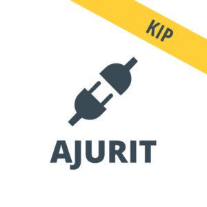 KIP-ajuri