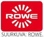 suurkuva-rowe-logo-fi_150px