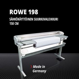 suurkuvaleikkuri-rowe-198