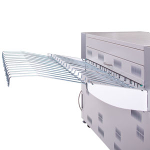Esittelylaite ROWE ecoPrint i6 MFP -monitoimitulostin