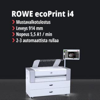 suurkokotulostin-cad-piirturi-rowe-ecoprint-i4