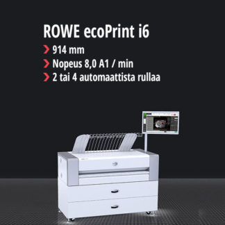 suurkuvatulostin-cad-piirturi-rowe-ecoprint-i6
