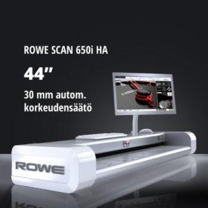 suurkuvaskanneri-rowe-scan-650i-ha-44