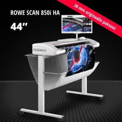 Suurkuvaskanneri-ROWE-Scan-850i-44-HA