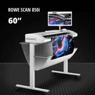 Suurkuvaskanneri-ROWE-Scan-850i-60