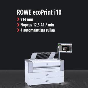 suurkuvatulostin-cad-piirturi-rowe-ecoprint-i10
