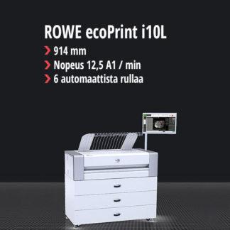 suurkuvatulostin-cad-piirturi-rowe-ecoprint-i10l