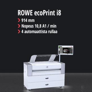 suurkuvatulostin-cad-piirturi-rowe-ecoprint-i8