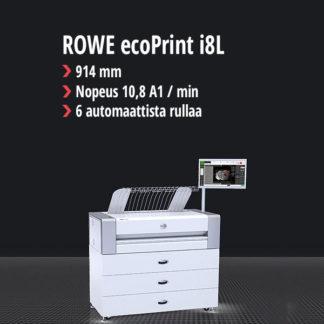 suurkuvatulostin-cad-piirturi-rowe-ecoprint-i8l