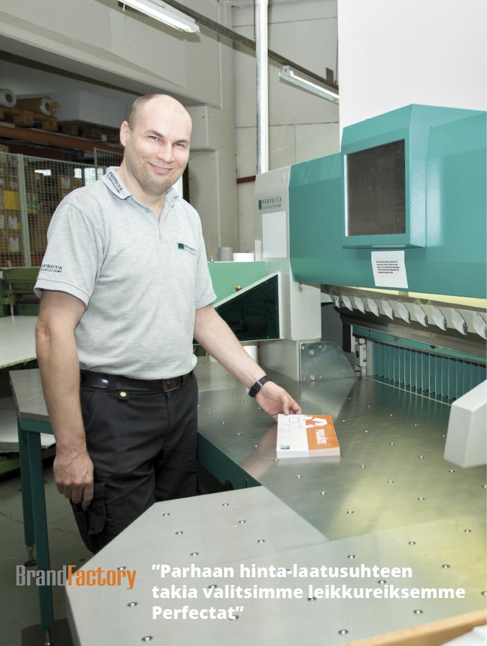 brand-factory