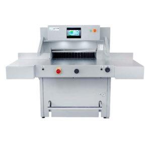 Paperileikkuri Grafcut 73H (hydraulinen)