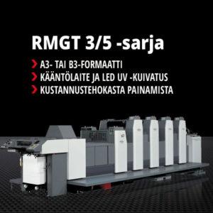 RMGT 3 / Ryobi 340 (A3/B3-formaatti)