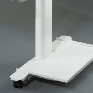 rowe-scan-650i-pc-holder-tietokoneteline