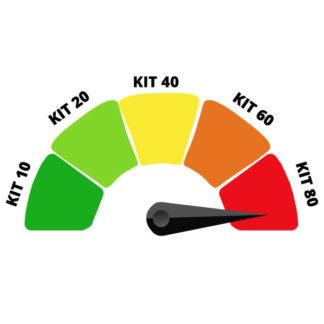 suurkuvaskanneri-rowe-scan-650i-nopeus-kit-80