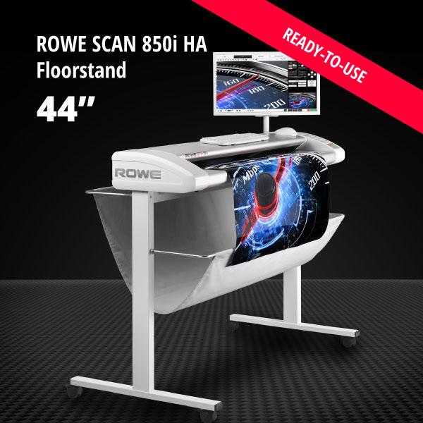 Suurkuvaskanneri-ROWE-Scan-850i-44-Floorstand