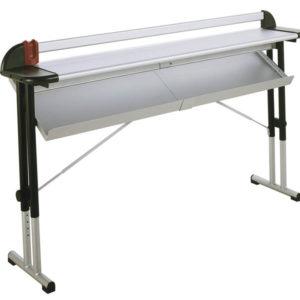 HSM T9610 (96 cm) wide format cutter