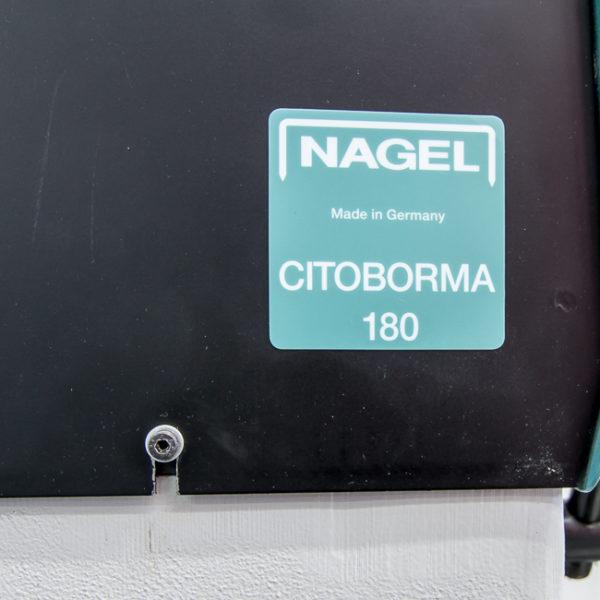 Nagel CitoBorma -paperipora-2