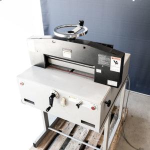 Horizon Cutter PC-45