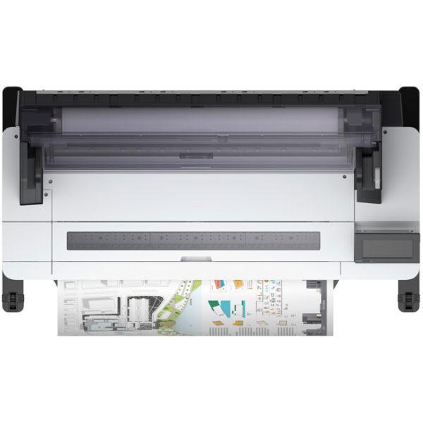 Epson-SureColor-SC-T5400-2