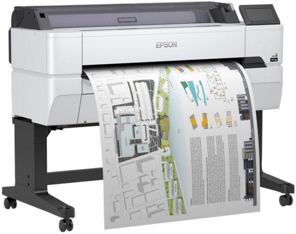 Epson-SureColor-SC-T5400-3
