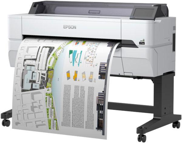 Epson-SureColor-SC-T5400-4