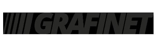 Grafinet-logo-bk