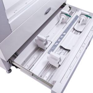 ROWE-tulostimien tarvikkeet ja varaosat