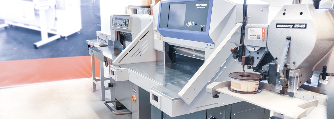 Used-printing-equipment
