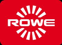 ROWE-suurkuvalaitteet