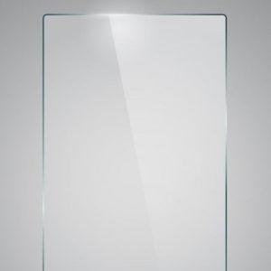 Skannerin lasi – ROWE Scan 850i 55″/60″