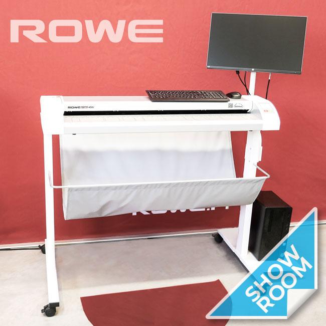 Rowe-450i-demokone2
