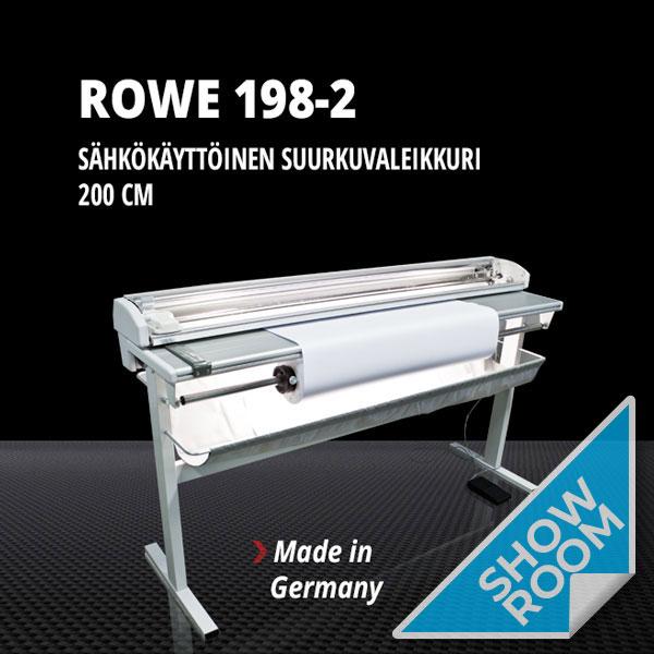 Suurkuvaleikkuri-Rowe-198-2