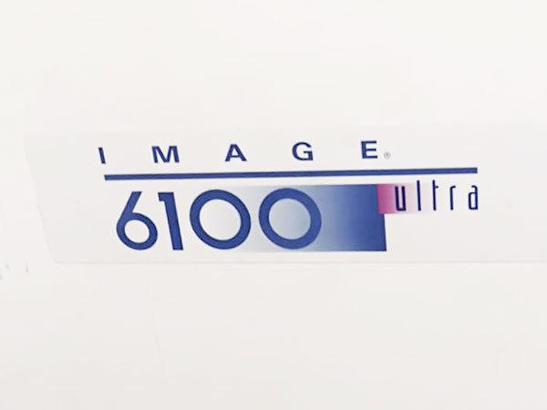 Image-6100-ultra-laminaattori_kuva-5