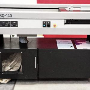 Horizon BQ-140 kuumaliimalaite